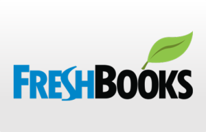 Accounting-Tools-Product-review-FreshBooks