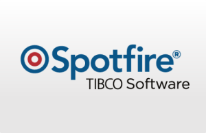 BI Tools Product review- TIBCO Spotfire