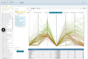 BI_Pentaho_powerful_visualization