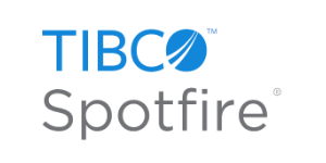 Top 10 BI tools for Small and Medium Businesses - Tibco Spotfire