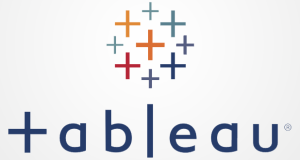 Top 10 BI tools for Small and Medium Businesses - Tableau