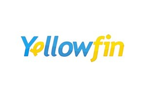 Top 10 BI tools for Small and Medium Businesses - Yellowfin