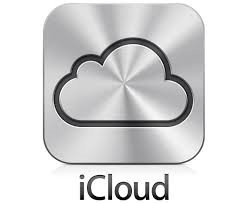 Communication_email_icloud