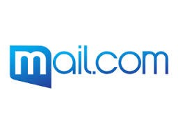 Communication_email_mail_com