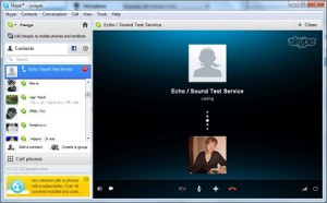 Conferencing_skype_calling