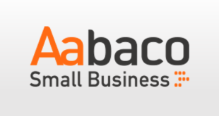 Email-Tools-Product-review- Aabaco Small Business