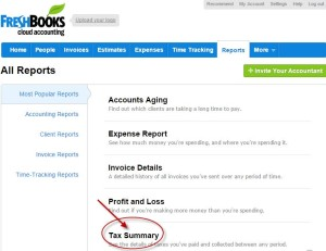 Freshbook-Reports_Tax