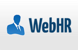 HR-Tools-Product-review- WebHR