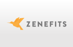 HR-Tools-Product-review- Zenefits