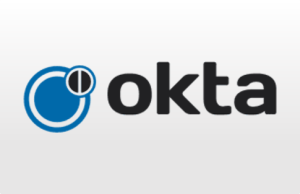 Marketing-And-Sales-Tools-Product-review- Okta