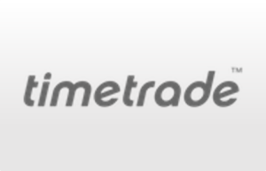 Marketing-And-Sales-Tools-Product-review- Timetrade