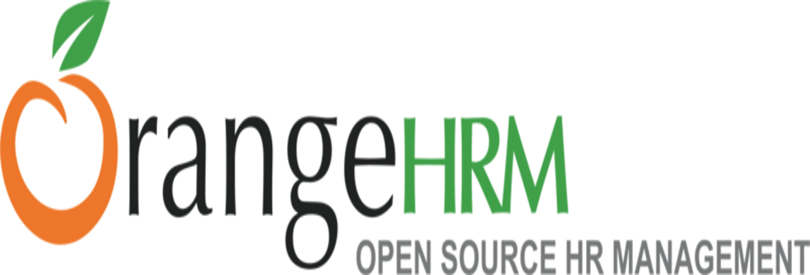 Top 10 HRM Tools for Small and Medium Businesses - ToOLOwl
