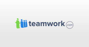 Project-Management-Tools-Product-review-Teamwork