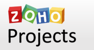 Project-Management-Tools-Product-review-Zoho Projects
