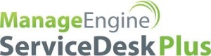 Project_management_manage_engine_servicedesk_plus_logo