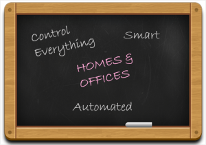 Smart-Homes-Smart-Offices