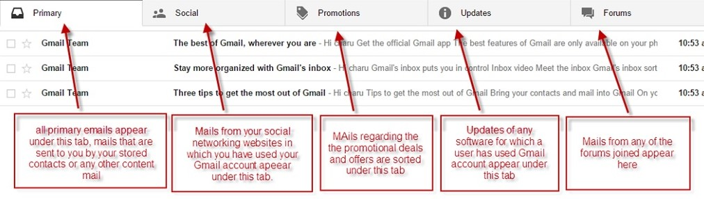 communication_email_gmail_your_account_central_window