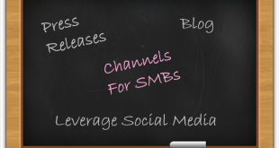 10-Channels-where-SMBs-must-market-their-business