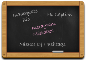 10-Instagram-marketing-mistakes-you-need-to-stop-making