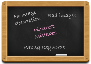 10-Pinterest-Marketing-Mistakes-you-need-to-stop-making