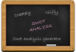 3-SWOT-Analysis-Tools-for-Small-Businesses