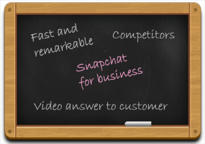 3-effective-ways-to-use-Snapchat-for-your-business