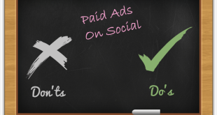 Do's-and-Don'ts-of-Paid-Ads-on-social-channels