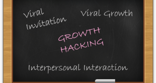 Elevate-Growth-Hack-by-Forced-Virality