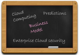 Enterprises-predict-cloud-computing-will-enable-new-business-models-in-three-years