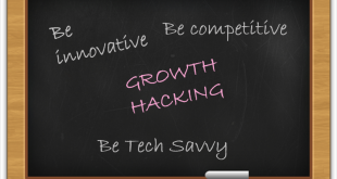 Growth-Hacking-Goals-and-Objectives-to-keep-in-Mind
