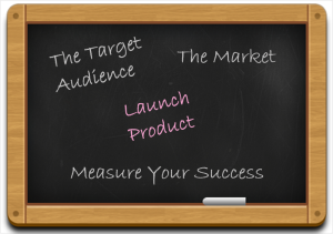 How-to-successfully-launch-your-first-product