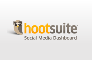 Social-Media-Management-Product-Review-Hootsuite