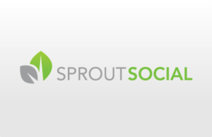 Social-Media-Management-Product-Review-Sproutsocial