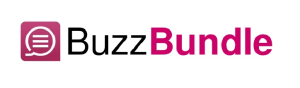 Social-media-Management-buzzbundle