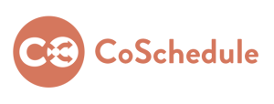 Social-media-Management-coschedule
