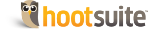 Social-media-Management-hootsuite