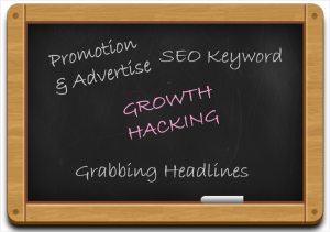 Spanned-Content-Target-for-Growth-Hack