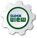 Time-and -attendance-ClockView