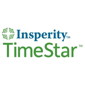 Time-and -attendance-timestar