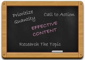 Tips-to-write-effective-content