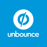 growth-hacking-unbounce