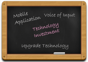 top-10-technology-investments-small-businesses-must-make