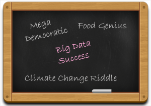 10-Big-Data-Success-Stories-for-2016