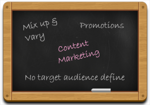 10-reasons-why-your-content-marketing-failed