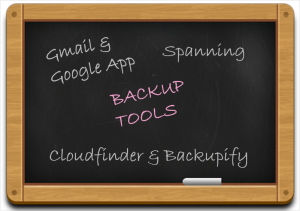 3-Best-backup-tools-for-Gmail-and-Google-apps