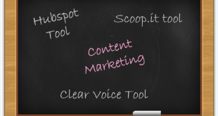 3-content-marketing-tools