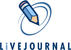Blogging App_Livejournal