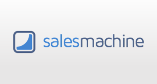 CRM-Tools-Product-review- SalesMachine