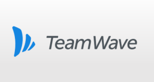 CRM-Tools-Product-review-Teamwave