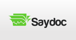 Collaboration-tool-Product-Review-Saydoc